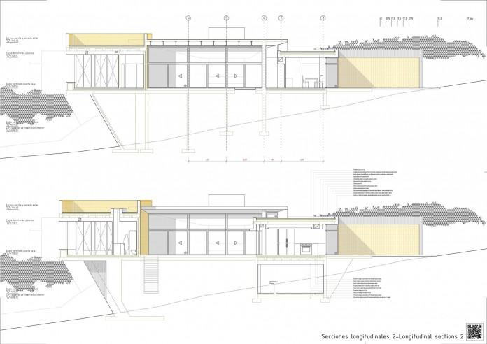 Single-Family-Brick-House-in-Molino-de-la-Hoz-by-Mariano-Molina-Iniesta-19