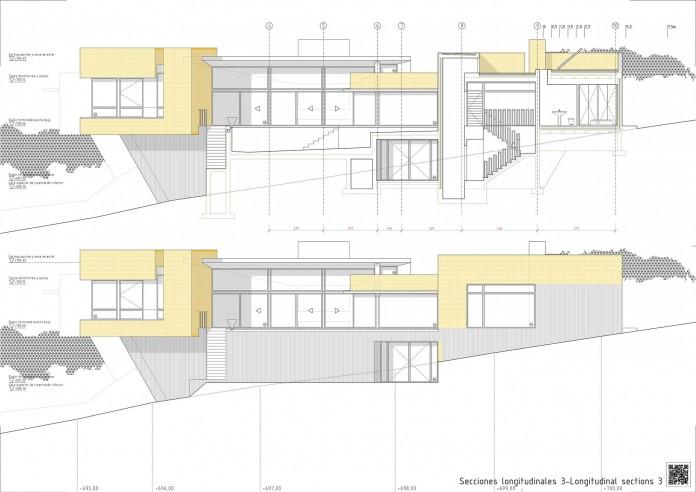 Single-Family-Brick-House-in-Molino-de-la-Hoz-by-Mariano-Molina-Iniesta-20