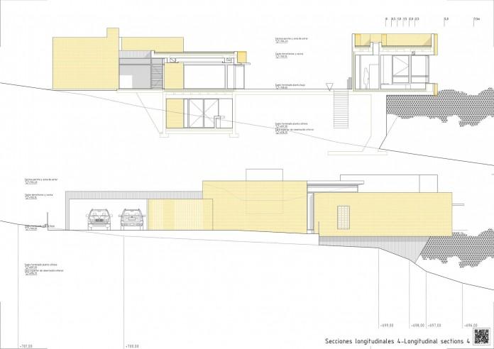 Single-Family-Brick-House-in-Molino-de-la-Hoz-by-Mariano-Molina-Iniesta-21