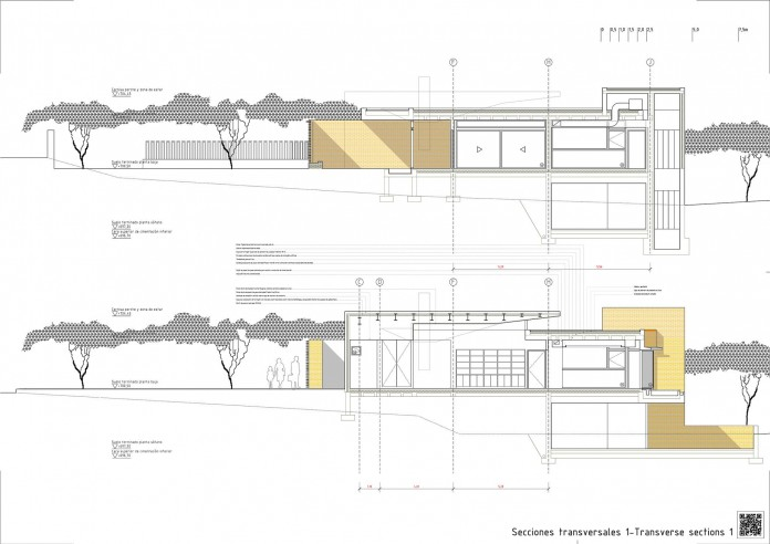 Single-Family-Brick-House-in-Molino-de-la-Hoz-by-Mariano-Molina-Iniesta-22
