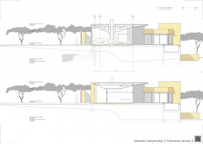 Single-Family-Brick-House-in-Molino-de-la-Hoz-by-Mariano-Molina-Iniesta-23