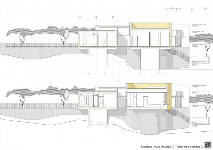 Single-Family-Brick-House-in-Molino-de-la-Hoz-by-Mariano-Molina-Iniesta-24