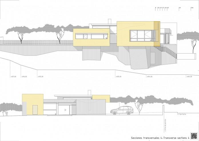 Single-Family-Brick-House-in-Molino-de-la-Hoz-by-Mariano-Molina-Iniesta-25