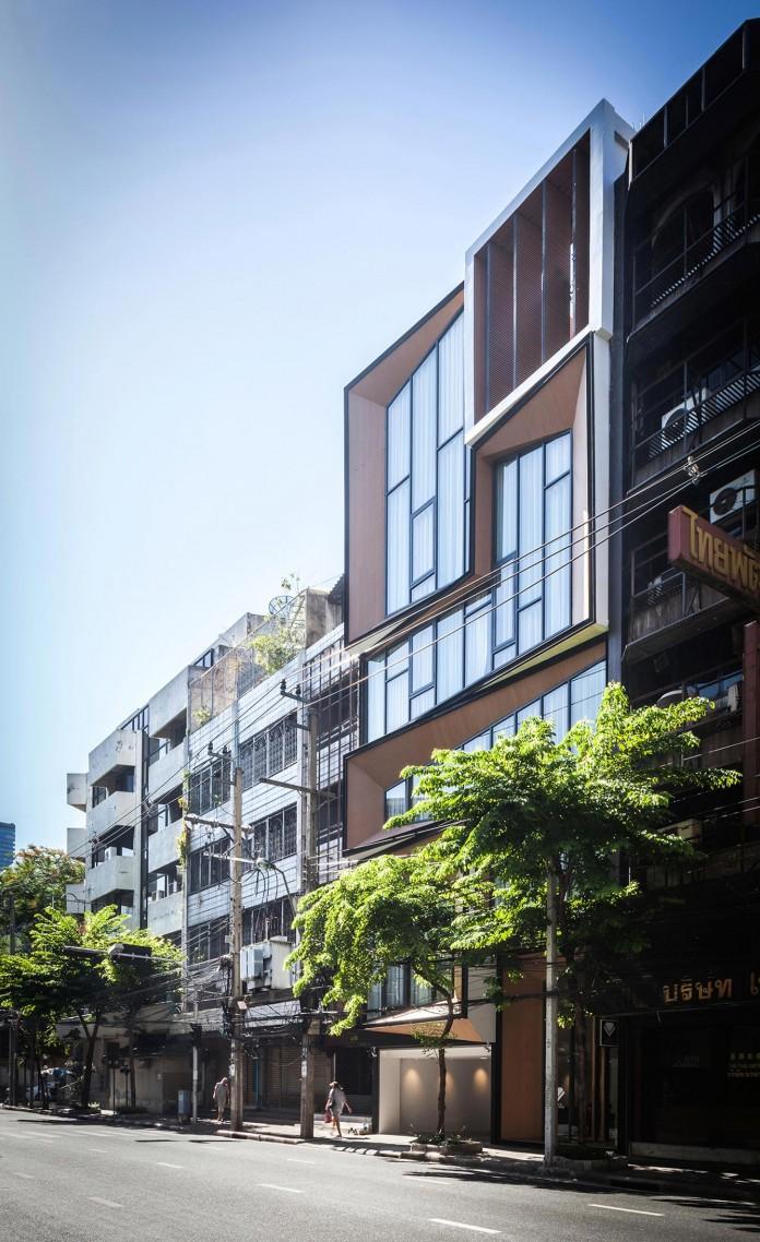 Siri-House-by-IDIN-Architects-01