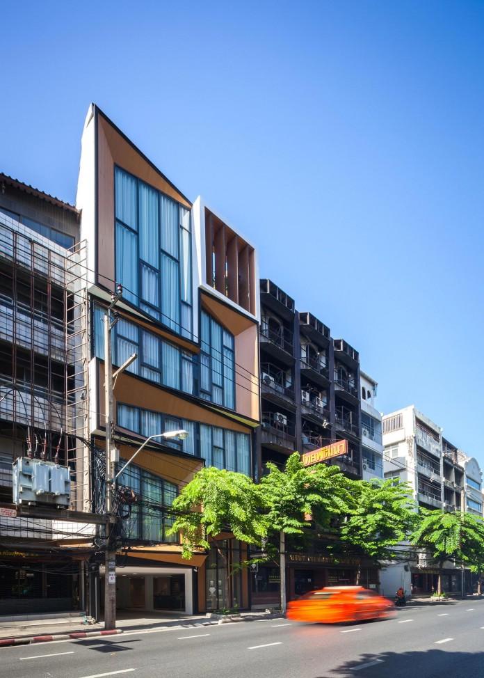 Siri-House-by-IDIN-Architects-02