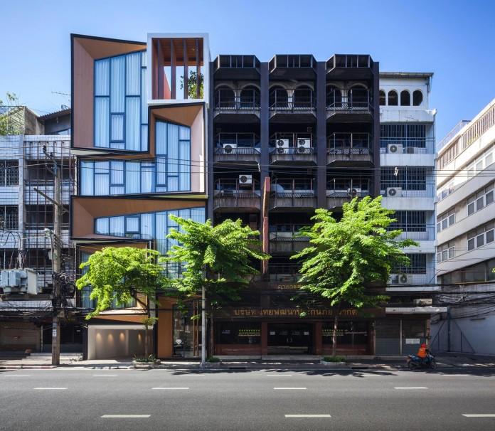 Siri-House-by-IDIN-Architects-03