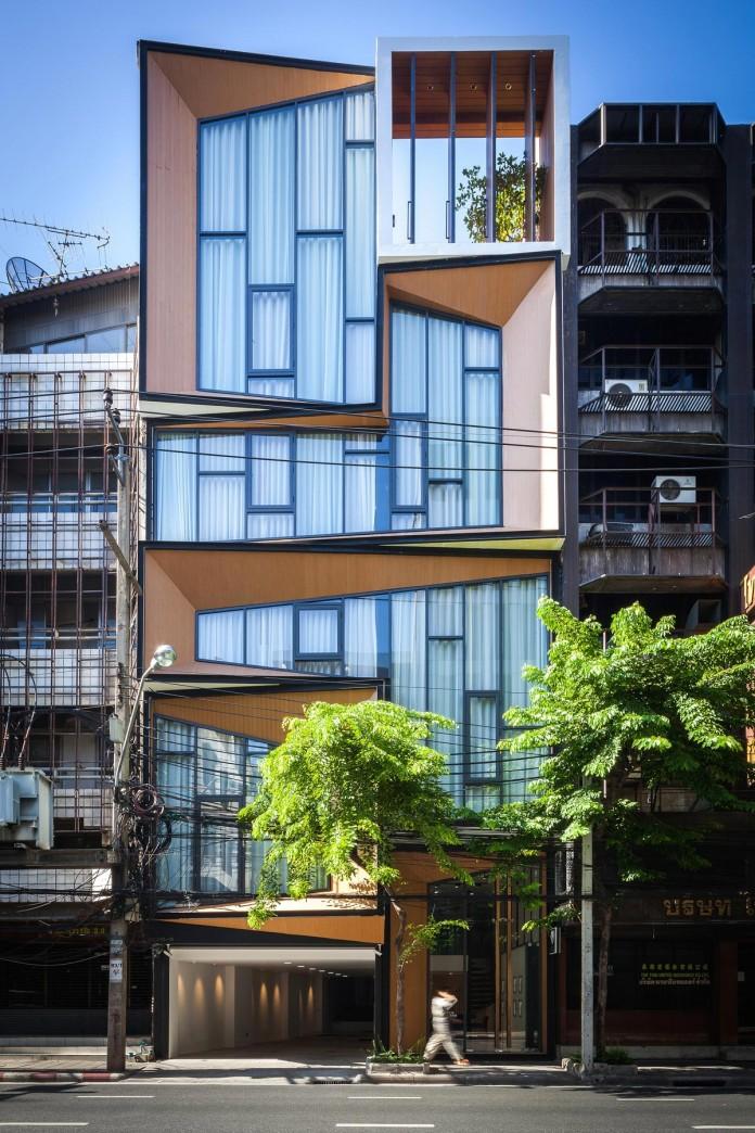 Siri-House-by-IDIN-Architects-04