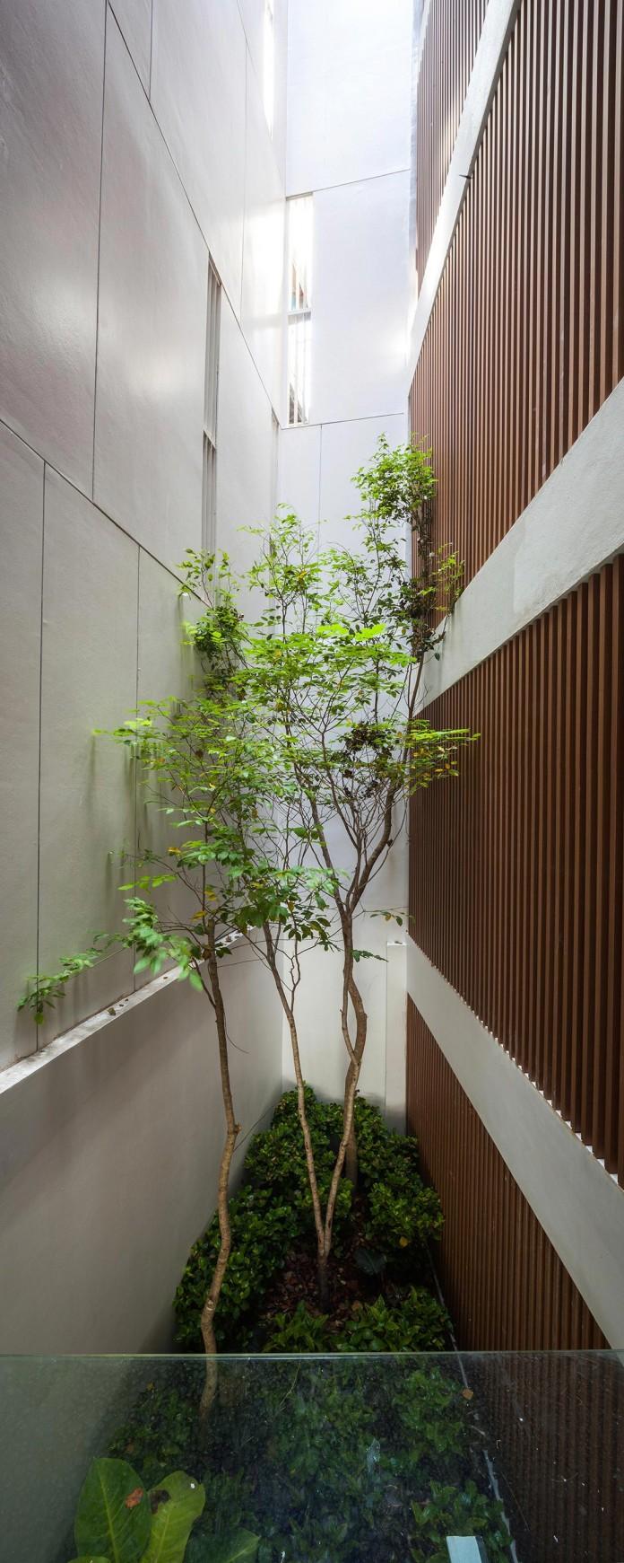 Siri-House-by-IDIN-Architects-05