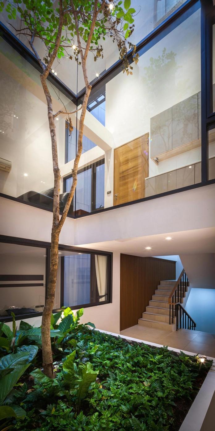 Siri-House-by-IDIN-Architects-06