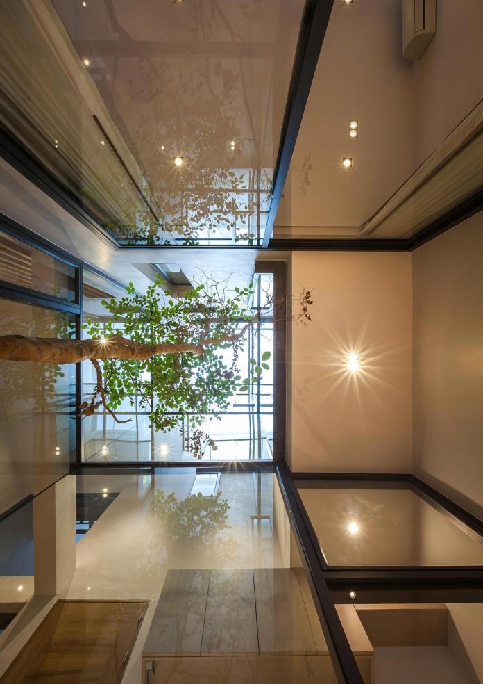 Siri-House-by-IDIN-Architects-07