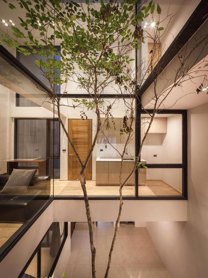 Siri-House-by-IDIN-Architects-08