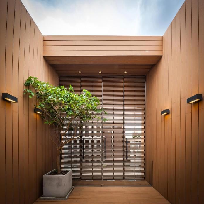 Siri-House-by-IDIN-Architects-09