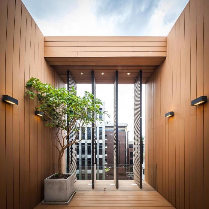 Siri-House-by-IDIN-Architects-10
