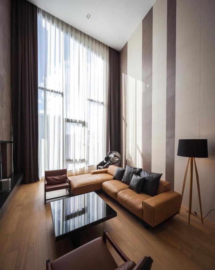 Siri-House-by-IDIN-Architects-11