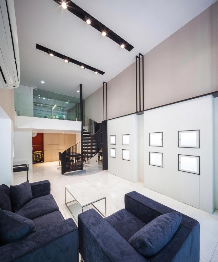 Siri-House-by-IDIN-Architects-12