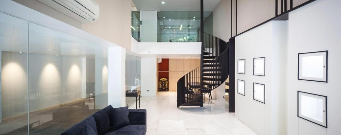 Siri-House-by-IDIN-Architects-13