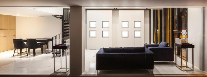 Siri-House-by-IDIN-Architects-14