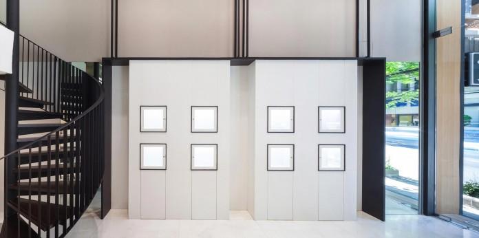 Siri-House-by-IDIN-Architects-15