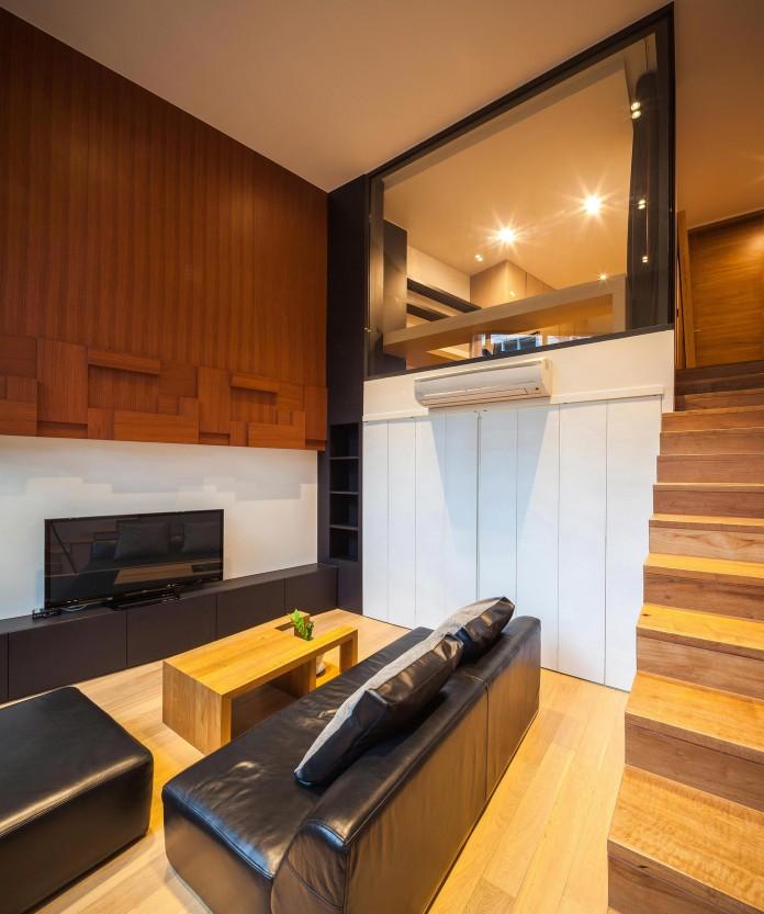 Siri-House-by-IDIN-Architects-16