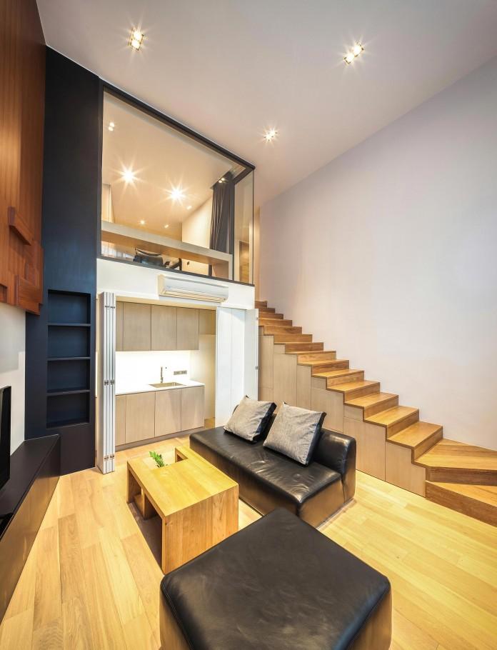 Siri-House-by-IDIN-Architects-17