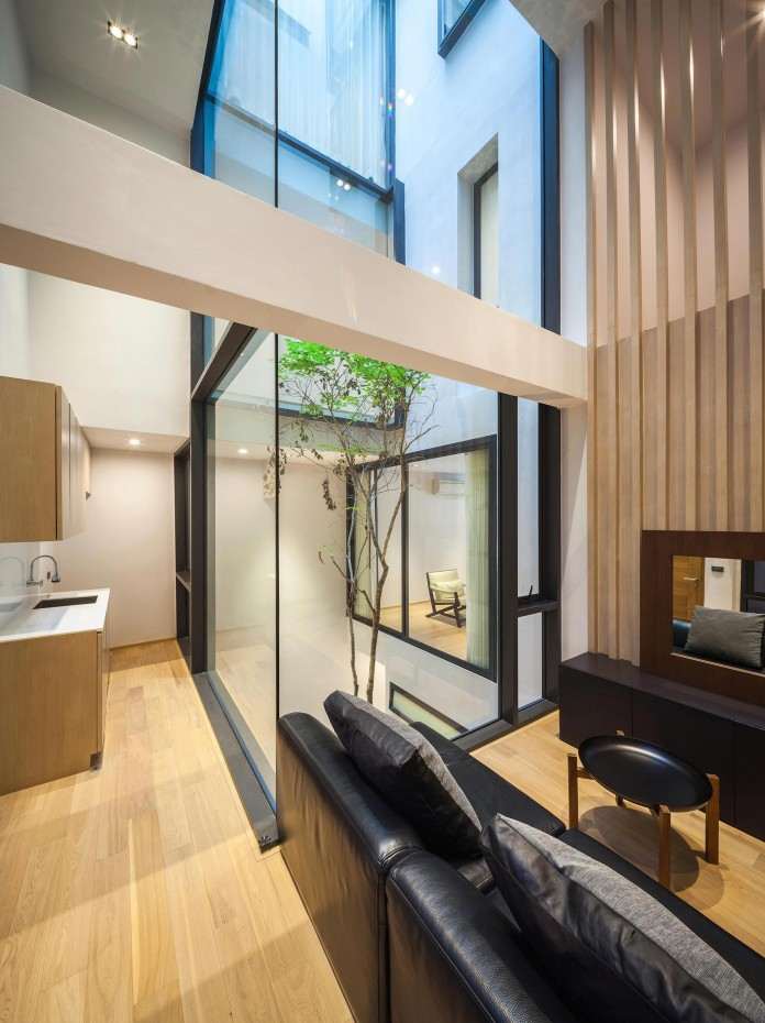 Siri-House-by-IDIN-Architects-18