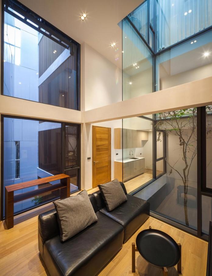 Siri-House-by-IDIN-Architects-19