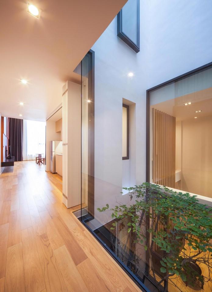 Siri-House-by-IDIN-Architects-20