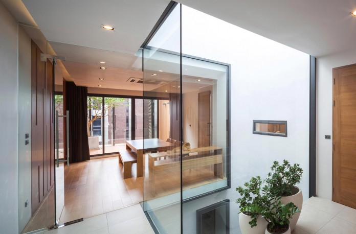 Siri-House-by-IDIN-Architects-21