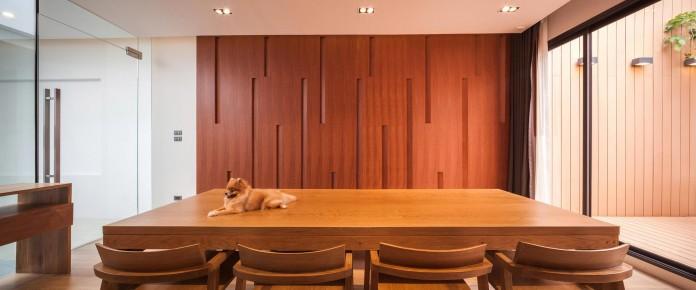 Siri-House-by-IDIN-Architects-22