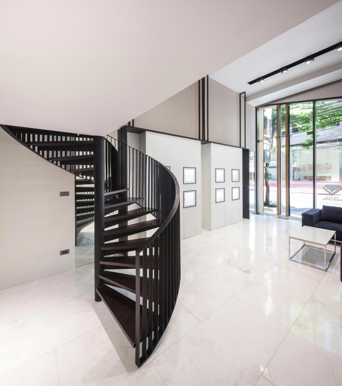 Siri-House-by-IDIN-Architects-23