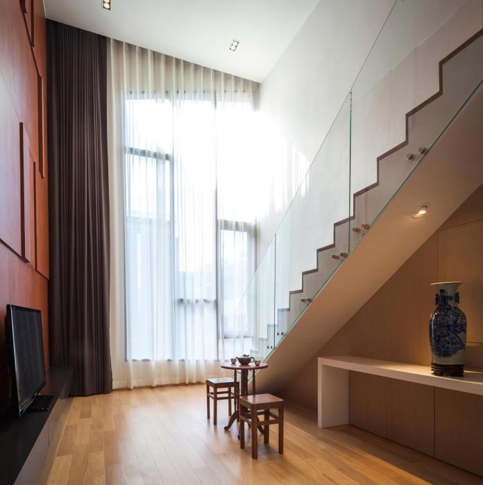 Siri-House-by-IDIN-Architects-24