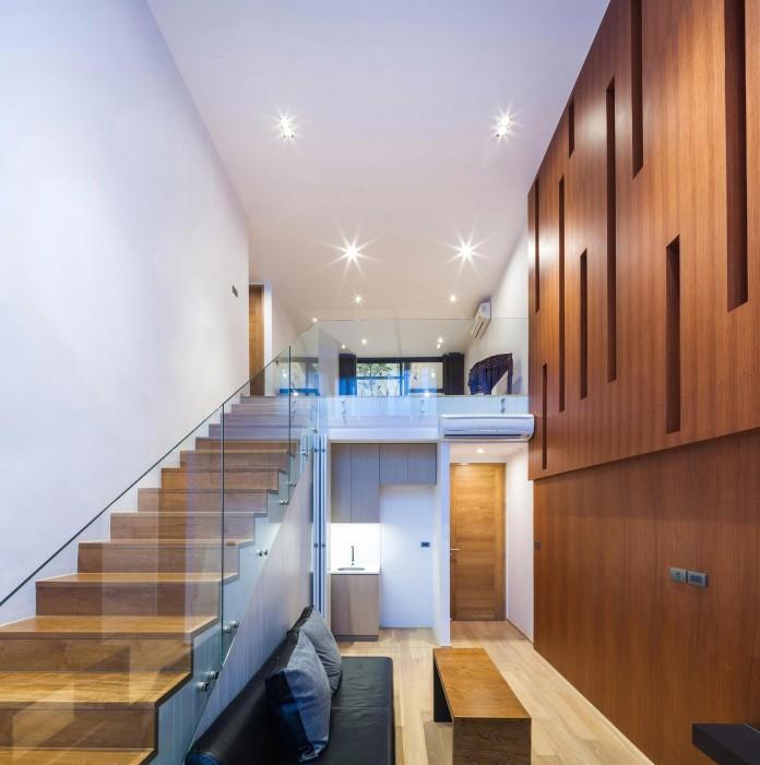Siri-House-by-IDIN-Architects-25