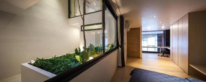 Siri-House-by-IDIN-Architects-27