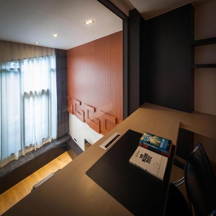 Siri-House-by-IDIN-Architects-28