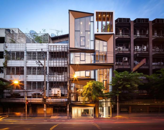 Siri-House-by-IDIN-Architects-29