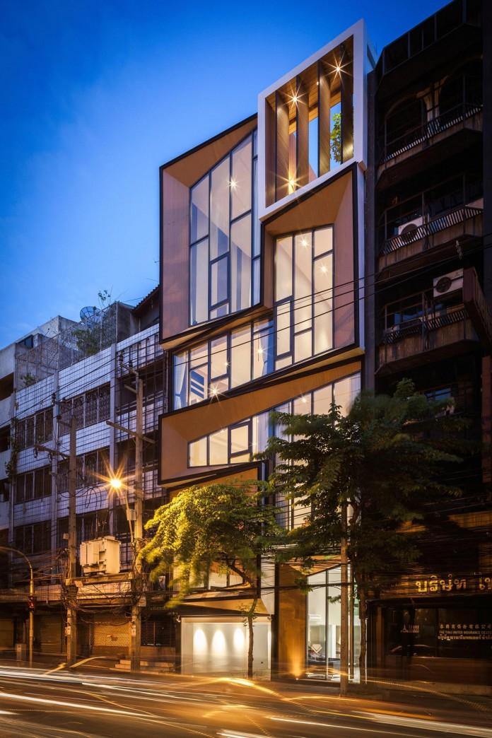 Siri-House-by-IDIN-Architects-30