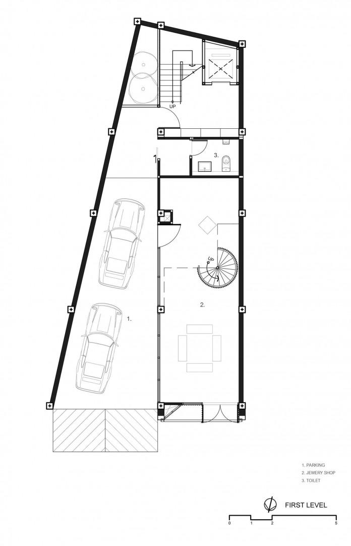 Siri-House-by-IDIN-Architects-31