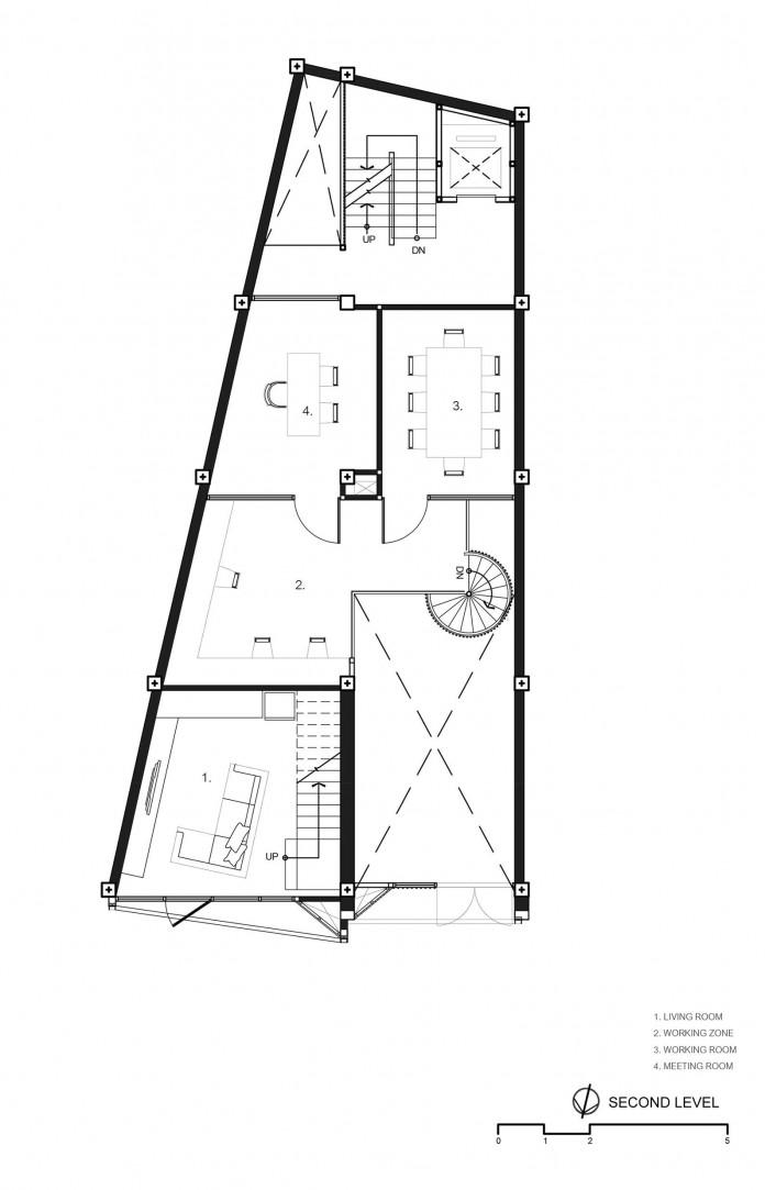 Siri-House-by-IDIN-Architects-32