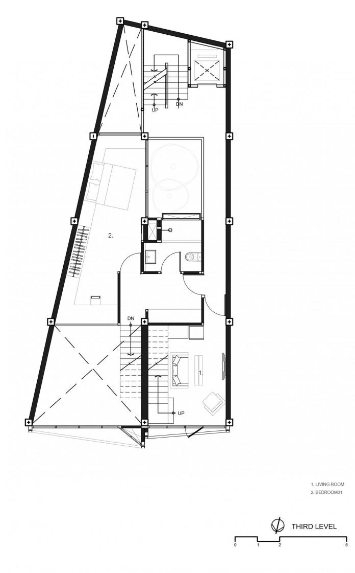 Siri-House-by-IDIN-Architects-33