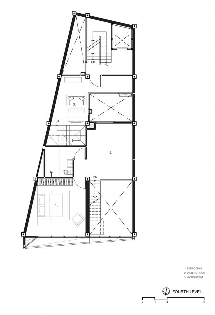 Siri-House-by-IDIN-Architects-34