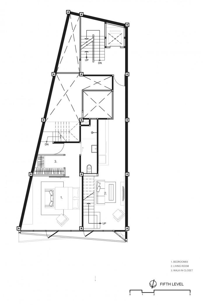 Siri-House-by-IDIN-Architects-35