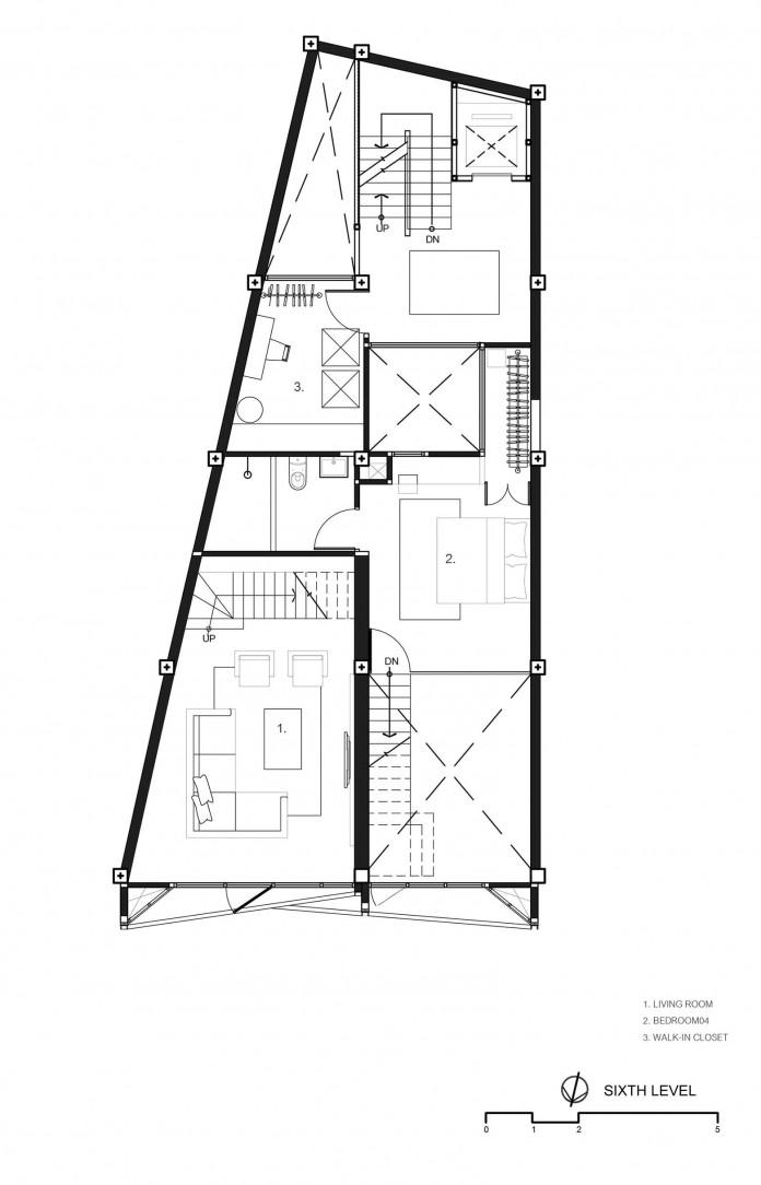 Siri-House-by-IDIN-Architects-36