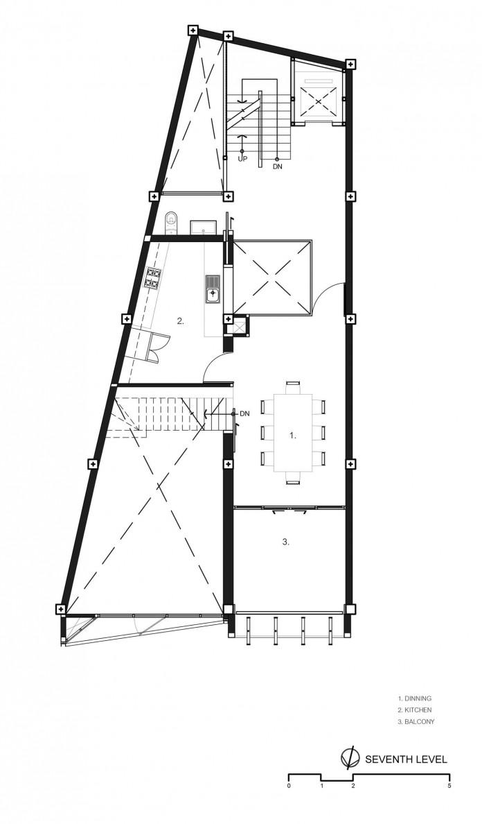 Siri-House-by-IDIN-Architects-37