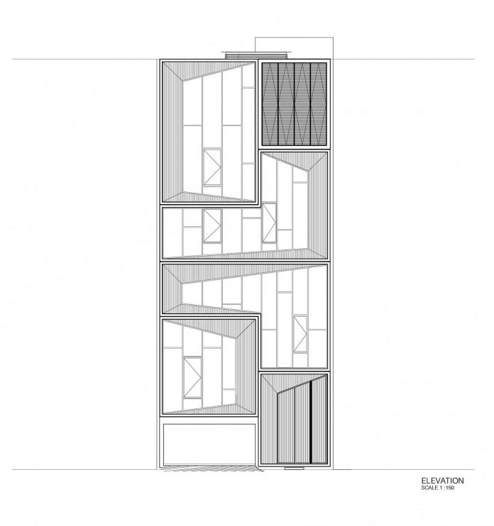 Siri-House-by-IDIN-Architects-39