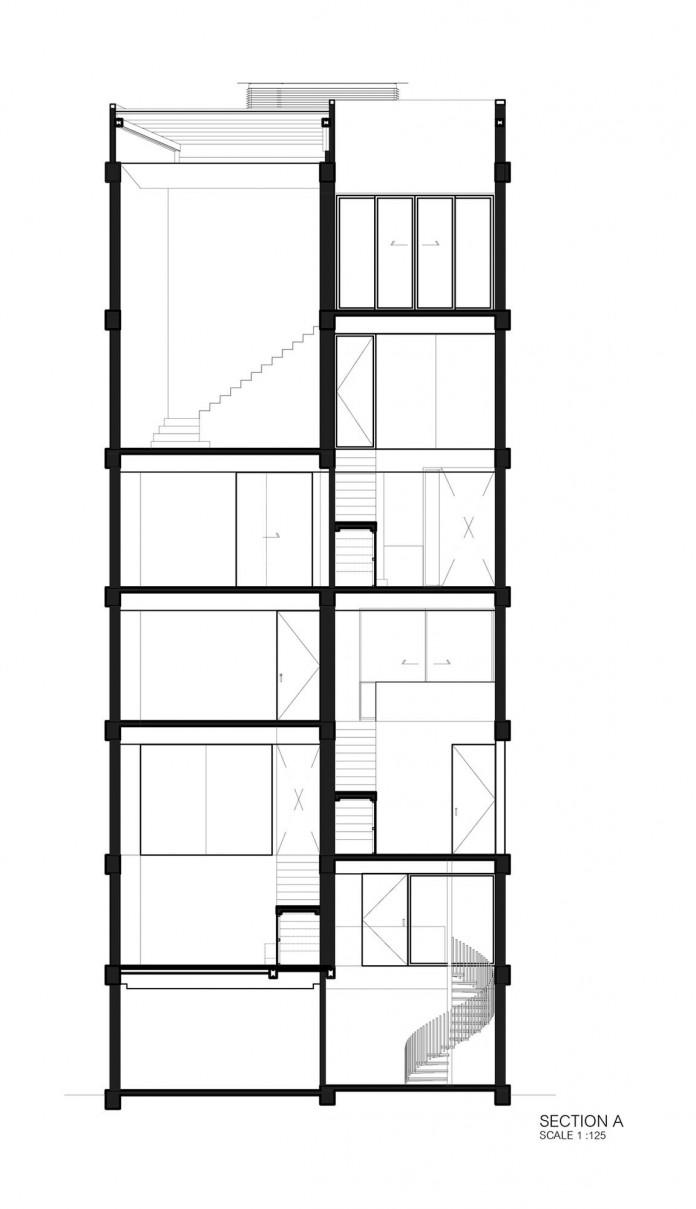 Siri-House-by-IDIN-Architects-40