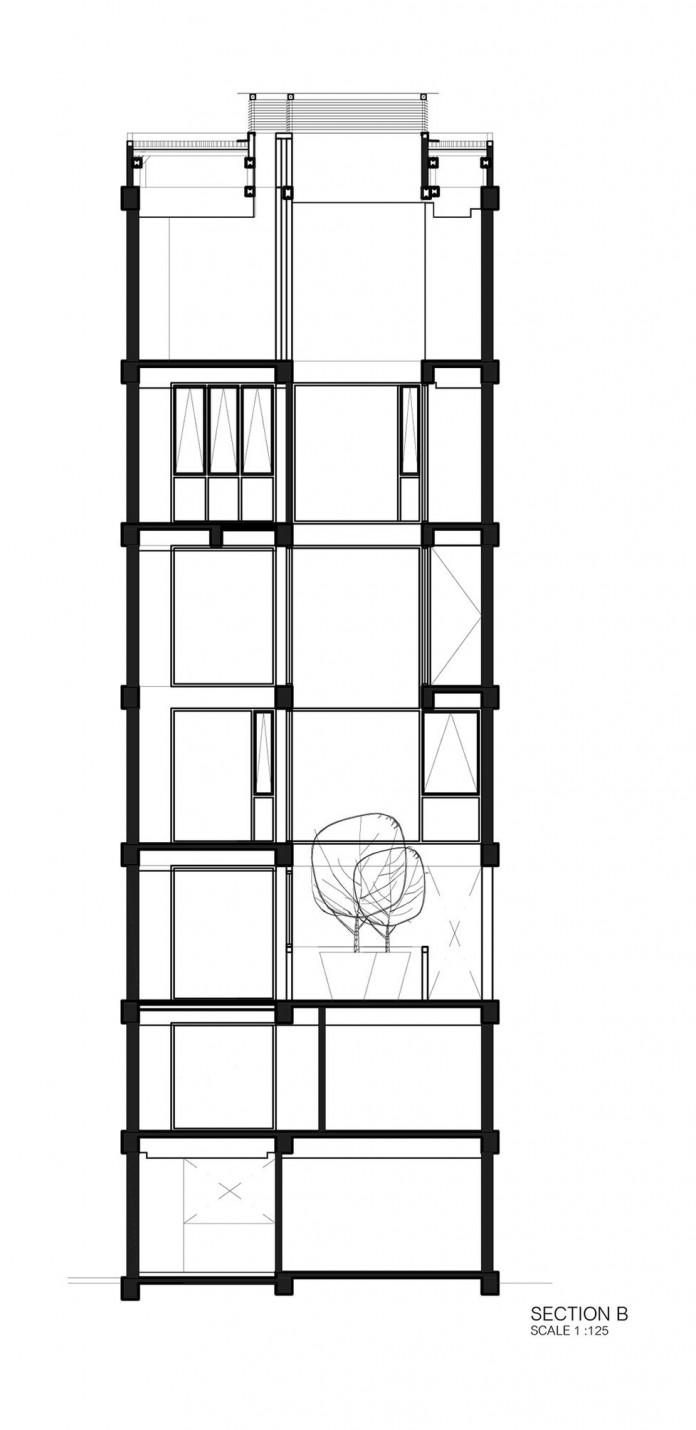 Siri-House-by-IDIN-Architects-41