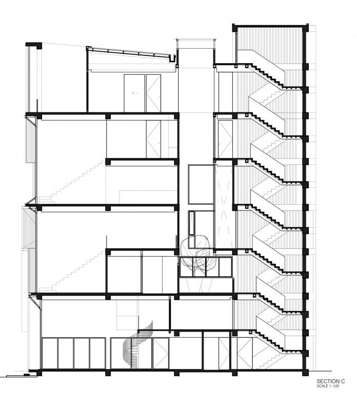 Siri-House-by-IDIN-Architects-42