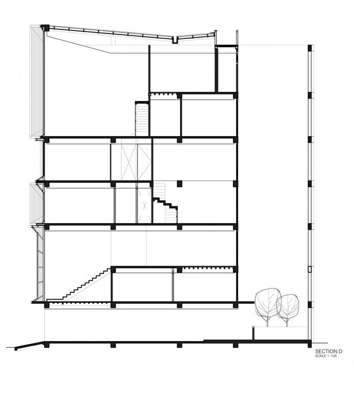 Siri-House-by-IDIN-Architects-43