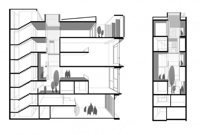 Siri-House-by-IDIN-Architects-44
