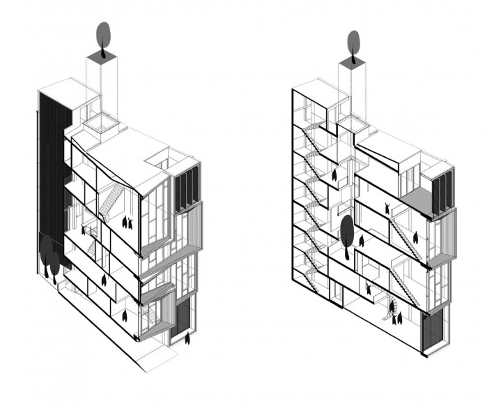 Siri-House-by-IDIN-Architects-45